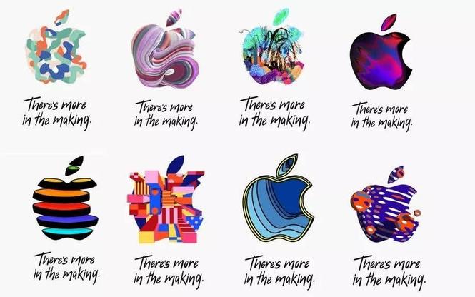 apple анонсировала презентацию октября вероятно новые планшеты ноутбуки