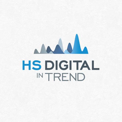 москве пройдёт конференция области интернет-технологий digital trend