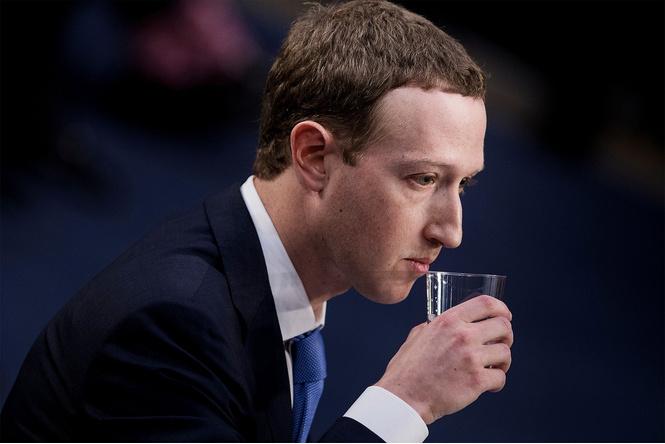 nytimes facebook заказывал статьи порочащие другие компании
