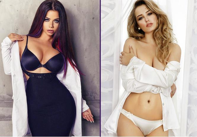 100 самых сексуальных женщин страны 2018 80-го 71-е