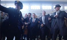 роберт ниро против аль пачино трейлере нового фильма