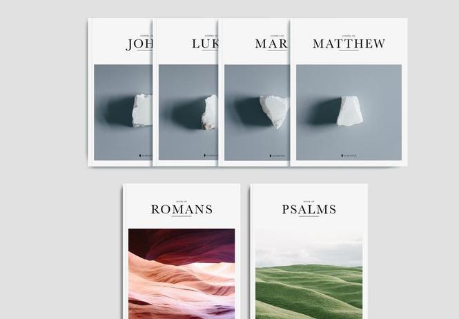 продаже появилась библия миллениалов стиле инстаграма