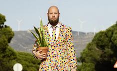 мужского гардероба правил честных 100 часть самых костюм