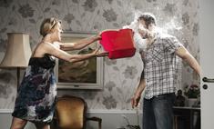 5 главных причин для развода, по мнению науки и статистики