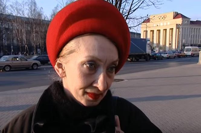 социальный опрос показал россиян считают путина ответственным проблемы