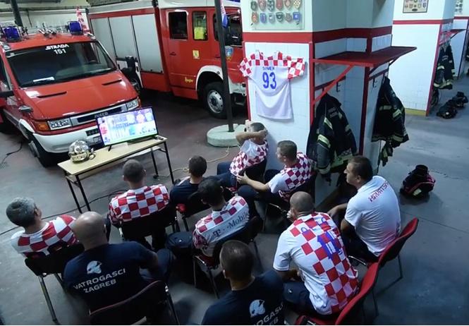 обидно проиграли хорваты пережили самый большой облом время