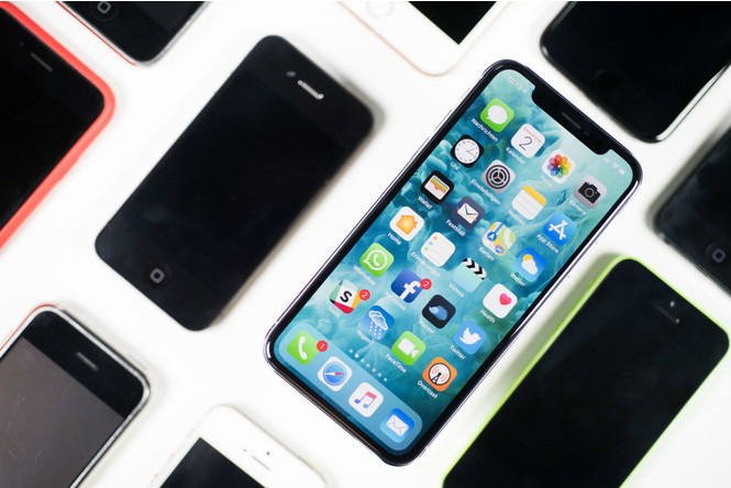 Apple проиграла суд Qualcomm в Китае и Германии, и там запрещают продажу iPhone