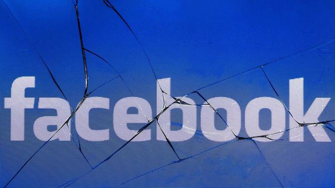Facebook заявил об утечке данных 90 млн пользователей