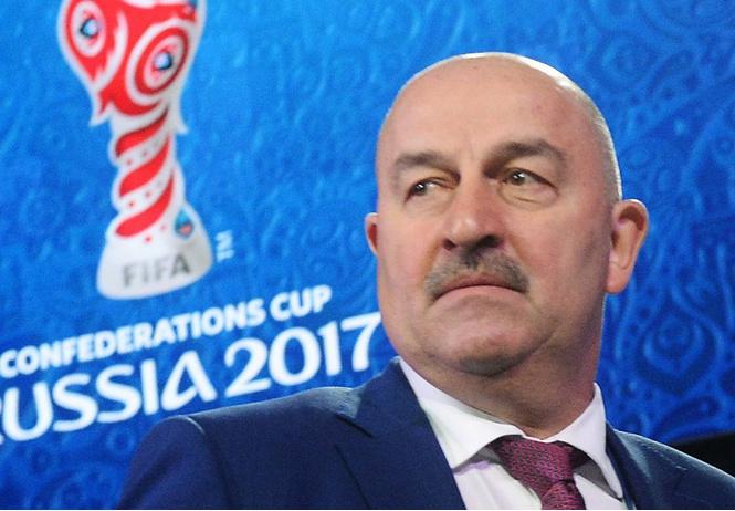 сборная россии футболу сыграть турцией