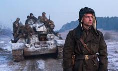 долгожданный суперчестный трейлер фильма т-34 super vhs