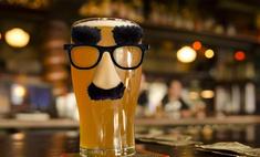 Как понять, что в баре тебе налили пиво в грязную кружку