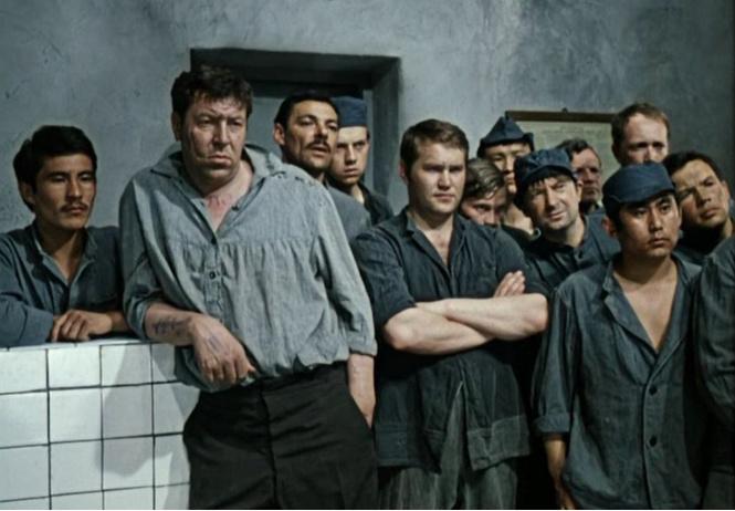 зарабатывает российский заключенный