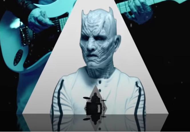 «Армия Семи Королевств» — музыкальный мэшап White Stripes и «Игры престолов»