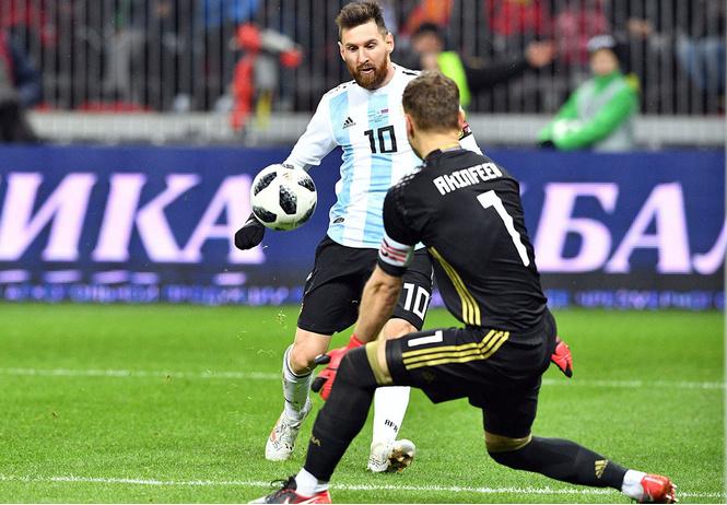 россия дойдет полуфинала причин сборная выстрелит чемпионате мира