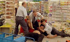 16 бесчестных трюков продавцов, работодателей, производителей продуктов и других хитрых людей