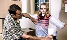 Как упаковывать сувениры и другие хрупкие предметы