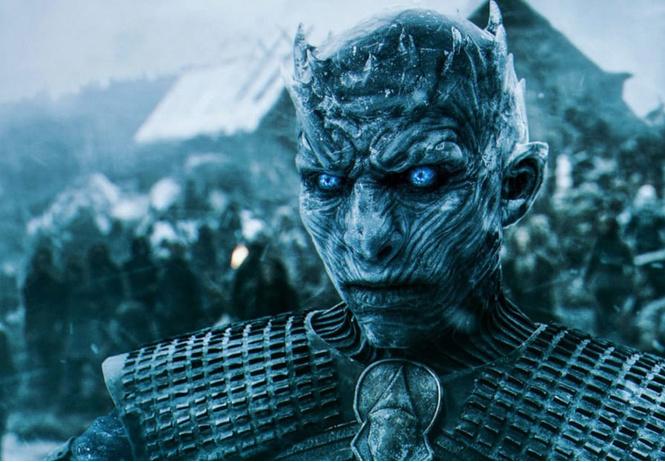 Среди актеров финального сезона «Игры престолов» не досчитались ключевого персонажа
