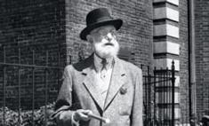 История Джозефа Уэйла по прозвищу Желтый парень— самого страшного афериста доядерной эпохи