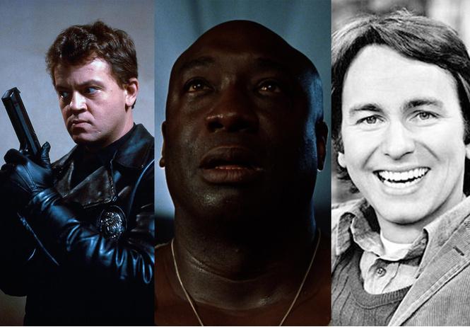 12 актеров, о смерти которых ты не подозревал