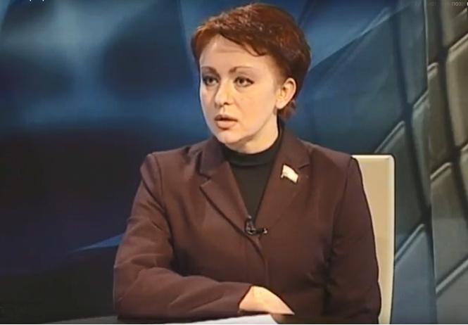 Министра уволили после того, как она заявила, что можно прожить на 3,5 тысячи рублей в месяц