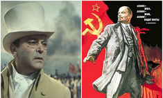 Англичанин прославился на весь Интернет, заявив, что «Война и мир» посвящена октябрьской революции
