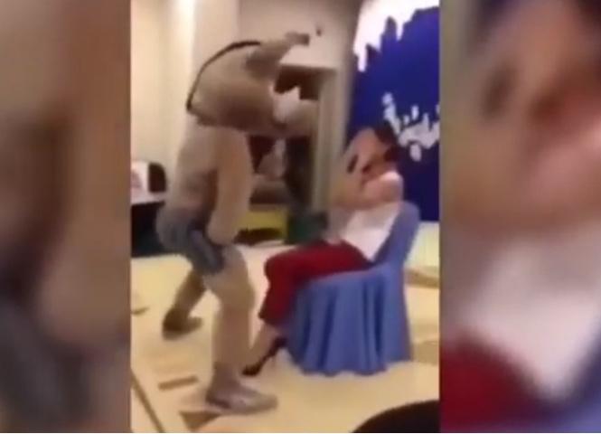 заведующая детсадом сургуте лишилась работы видео горячим танцором