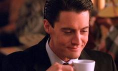 Сколько чашек кофе можно выпивать в день с точки зрения науки