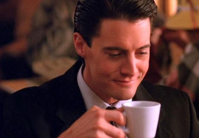 ученые подсчитали точное число чашек кофе выпивать день