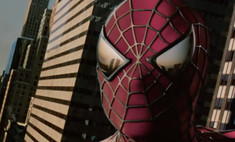 реддитор оцифровал пленку редким трейлером человека-паука 2002 видео