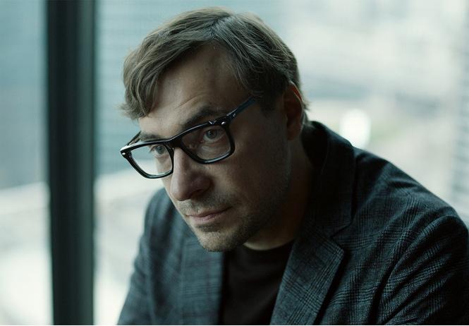 Новость для адекватного зрителя: завершены съемки фильма «Неадекватные люди — 2»