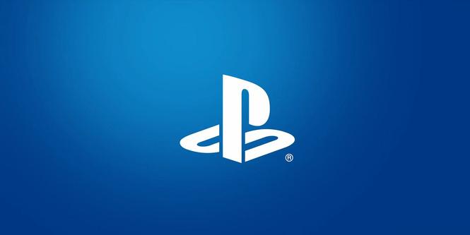 В PlayStation Network можно наконец-то сменить никнейм