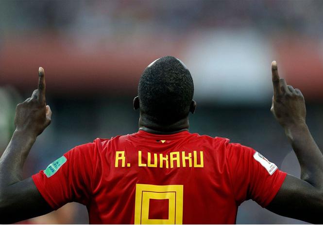 суперинсайд бельгия финале чемпионата мира обыграет россию