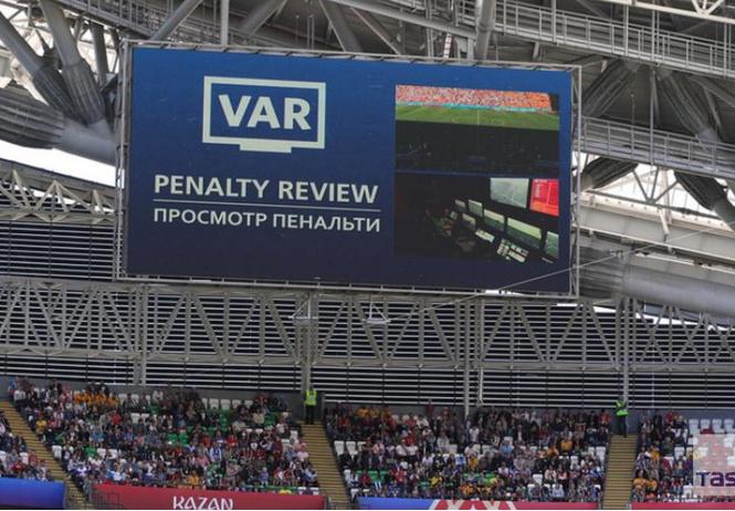 русские взломали чемпионат мира робот побеждать человека