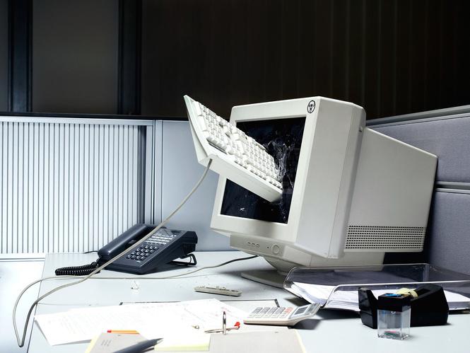 Пользователи сообщили, что последний апдейт Windows удаляет все документы