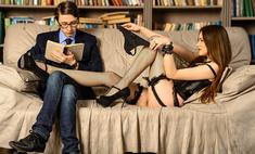 исследование большинство мужчин отказались секса первом свидании