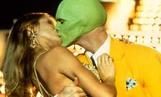 15 секретов идеального поцелуя