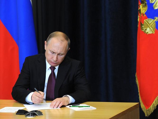 новые законы заработают россии января 2019