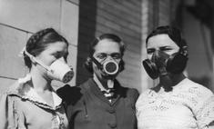 самых токсичных мужчин времен народов