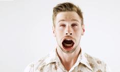 5 простых упражнений, чтобы омолодить и подтянуть лицо без всякой пластики