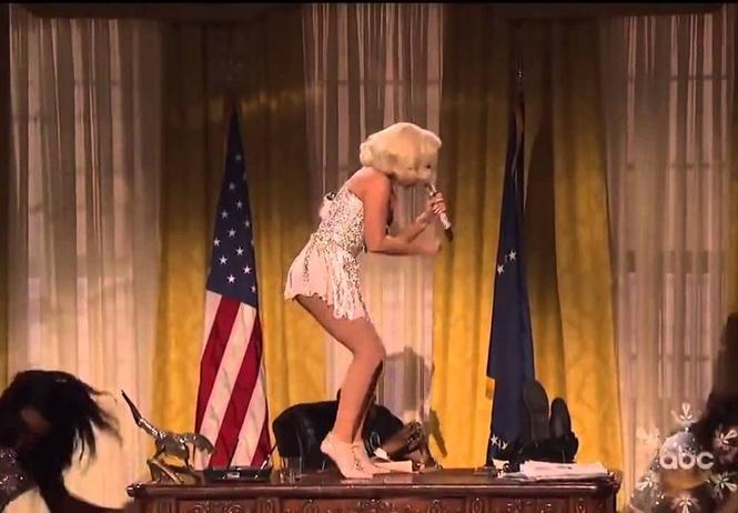 Леди Гага удаляет старую песню из магазинов и сервисов, чтобы не сеять сексуальное насилие