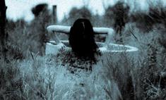 призрак сухаревой башни легенды прошлого
