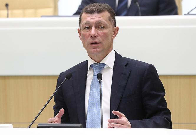Министр труда сообщил о беспрецедентном росте зарплат россиян