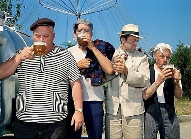 reuters чемпионата мира москве дефицит пива