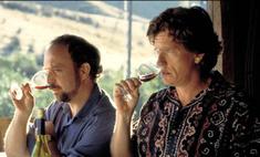Винотерапия. 5 причин, почему вино не только можно, но и нужно пить
