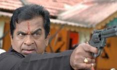 индийский актер снявшийся 1000 фильмов