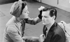 10 способов избавиться от головной  боли без таблеток и гильотины