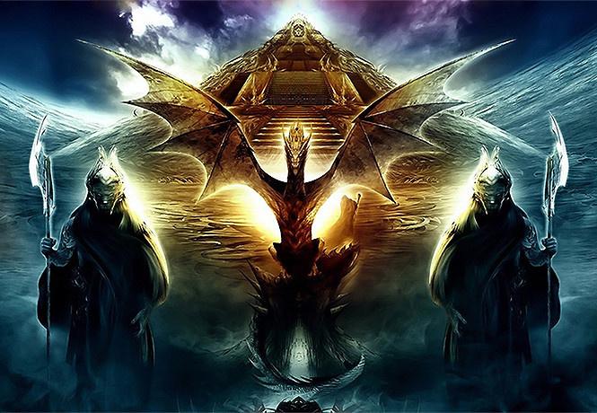 песни альбомы игру престолов жанре хеви-метал