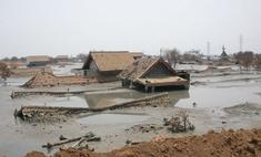 6 стихийных бедствий, случившихся по причине человеческого идиотизма