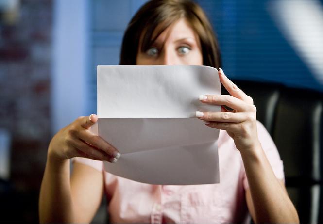 Парень прислал девушке странный список требований через три месяца после неудачного свидания