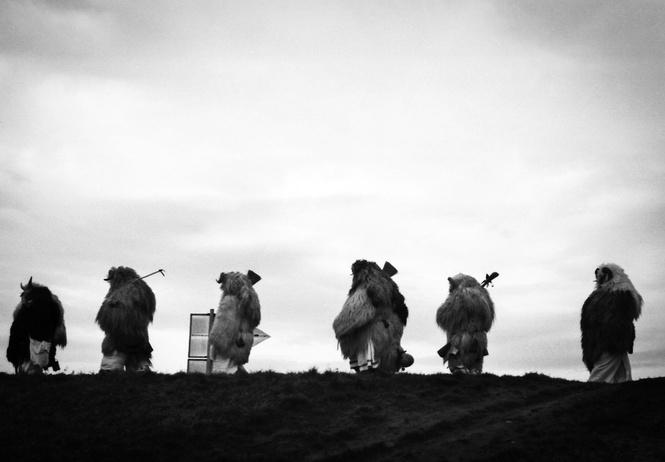 Фотовыставка «Зимние сказки» — лучший способ скоротать остаток зимы